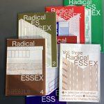Radical Essex