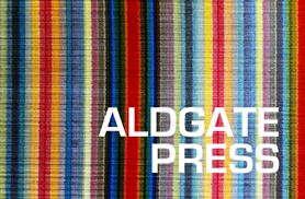 Send Files | Aldgate Press