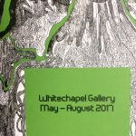 Whitechapel Gallery guide 2